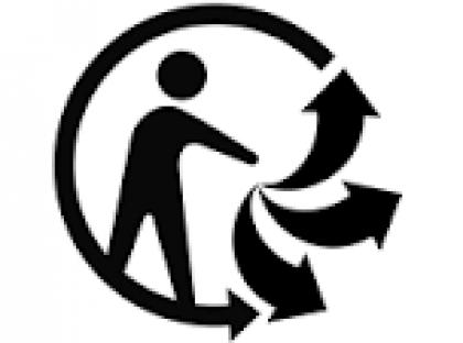 Optez pour une communication print eco-responsable